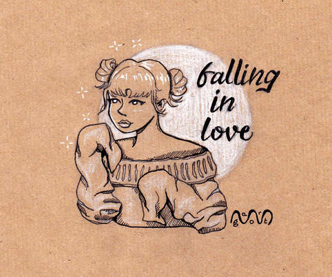 FALLING IN LUV.png