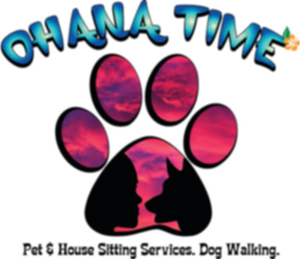Ohana time logo-high resolution.jpg