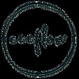 Logo Caro ceeflow.png