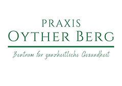 Praxis Oyther Berg.jpg