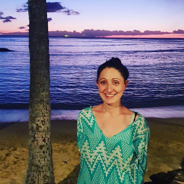 Alysia Raftery Women's Health Naturopath