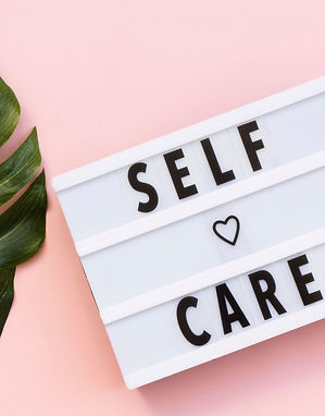 self care sign.jpg