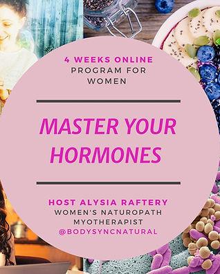Master your hormones pink  (1).jpg