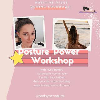 Posture power workshop.jpg