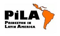 PILA.PNG