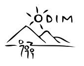 ODIM.PNG
