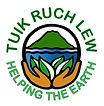 Tu'ik Ruch Lew Logo for candis.jpg