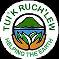 TRL logo in circle.png