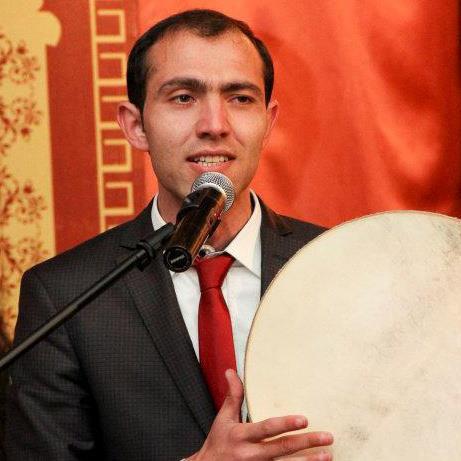 Malik Həsənov