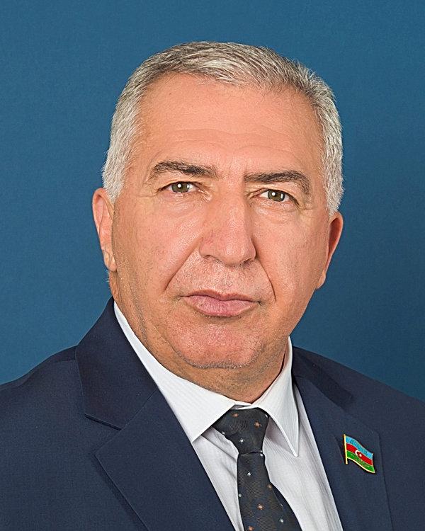 Aqil_Məmmədov_(siyasətçi).jpg