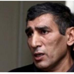 Beynəlxalq İşçi Qrupu: Şahbaz Quliyevin azad edilməsi müzakirə oluna bilər