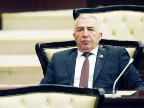 """Bu dəfəki təlimlər anti-terror xarakteri daşıyır"""" – Aqil Məmmədov"""