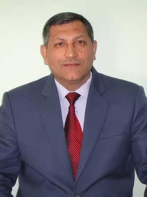 Nağdəli Zamanov