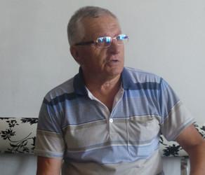 El şairi Sücaətin qardaşı: ''Nəzakət Məmmədovanı sevirdi''– Müsahibə