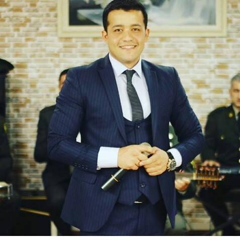 Fərman Əsgərov