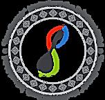 day_logo.png