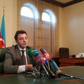 Dağlıq Qarabağ bölgəsinin Azərbaycanlı İcması: Paris danışıqlarından daha konkret nəticələr gözləyir