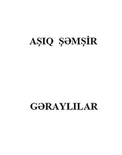 kitab-003.png