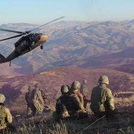 PKK Qarabağda – Türkiyə anti-terror əməliyyatı başlada bilər