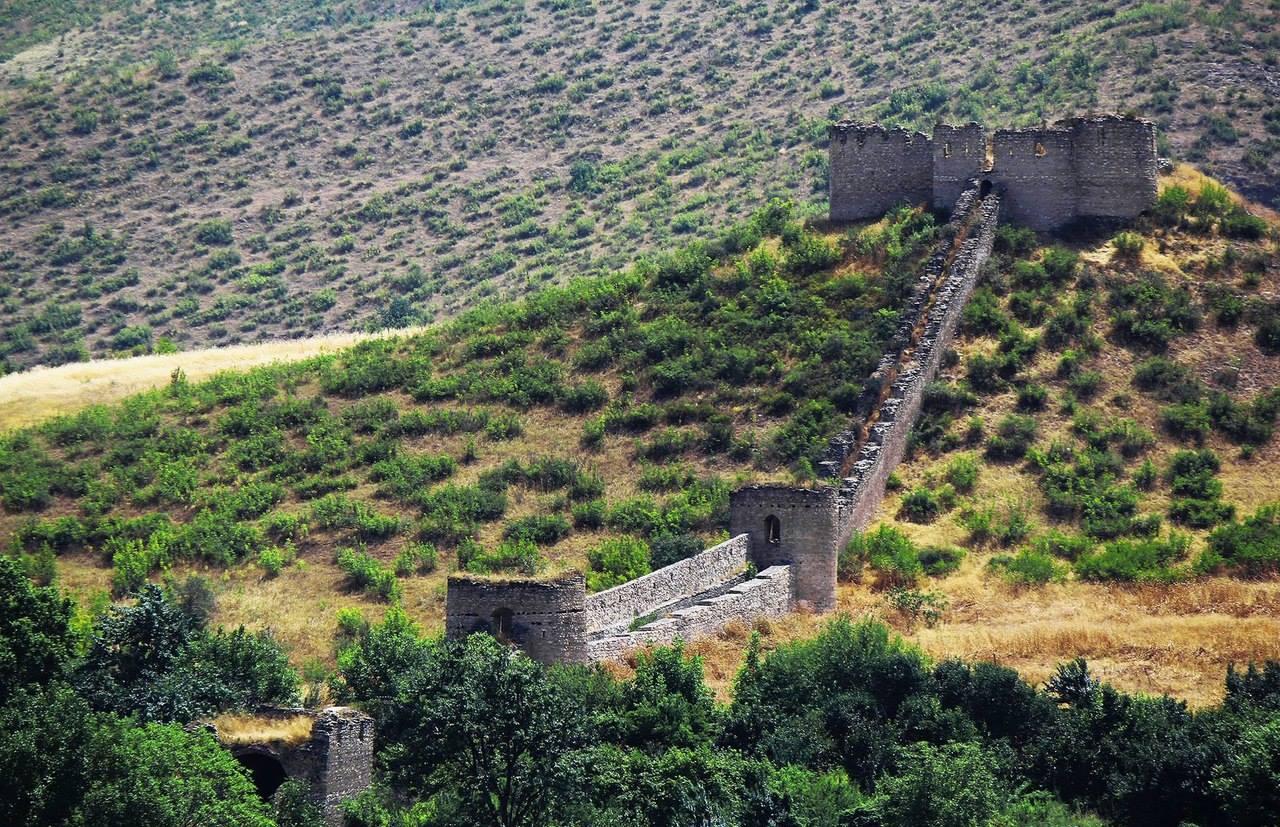 Qarabağ Azərbaycan