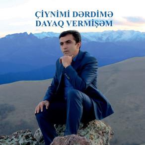 """""""Kəlbəcərdən yadigar tək və son şeir""""-Rəsul Murovdağlı"""