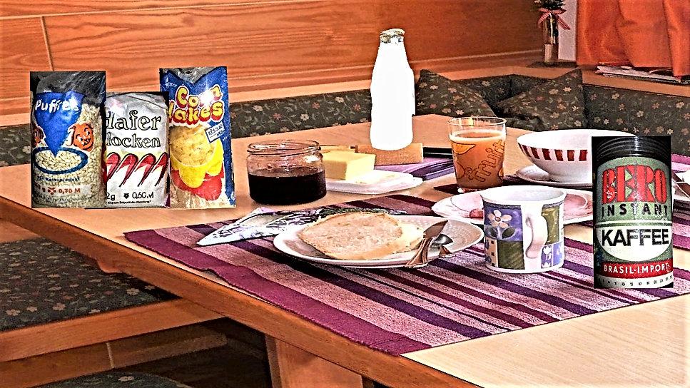 Frühstück.jpg