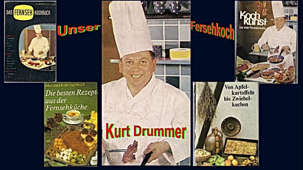 kurt_drummer.jpg