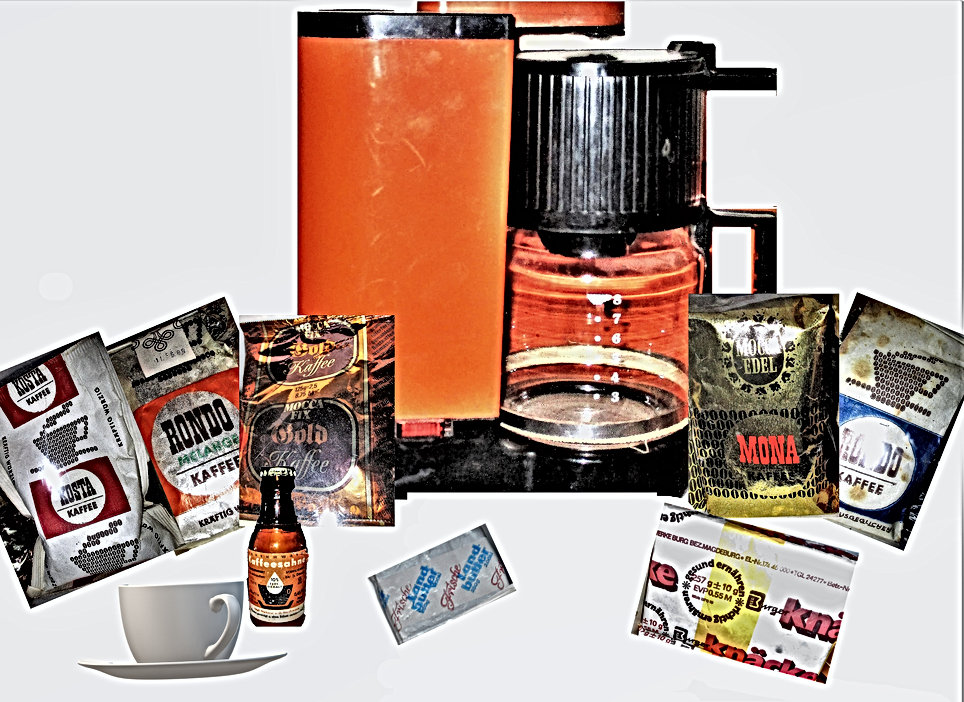 Frühstück Kaffee.jpg