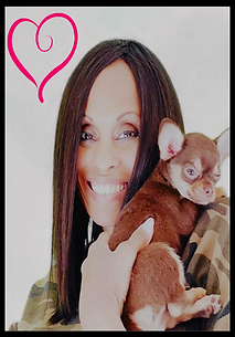 Wendy and Mocha (1).png