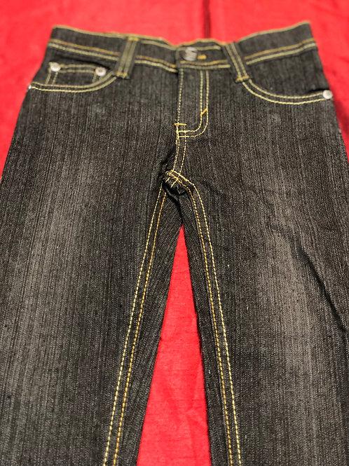 New Girl Jeans