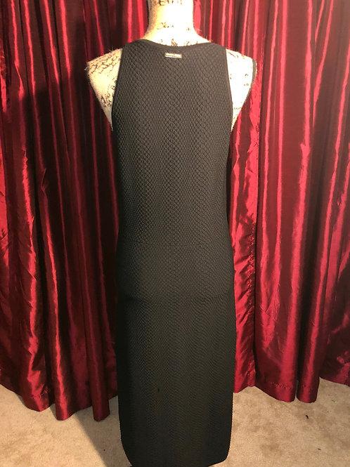 New Michael Kors Sweater Dress