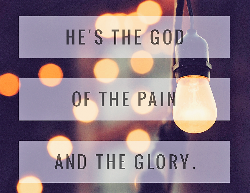 pain-and-glory