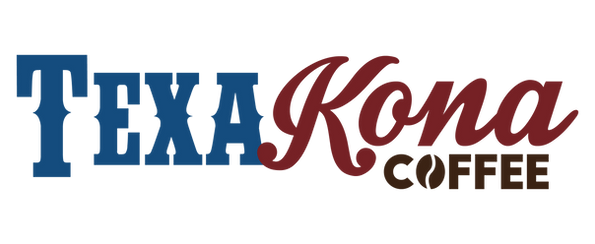 TexaKona Coffee Logo-01.png