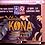 Thumbnail: TK-Cups Classic Kona - 100% Kona Coffee