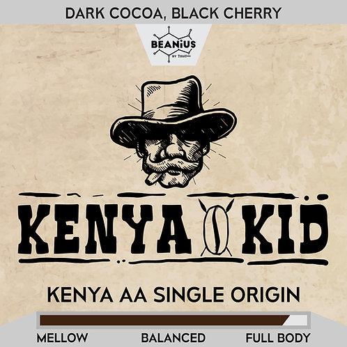 Kenya Kid - Single Origin