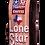Thumbnail: Lone Star Blend (House Blend)
