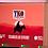 Thumbnail: TK-Cups Colombian Cowboy - Single Origin