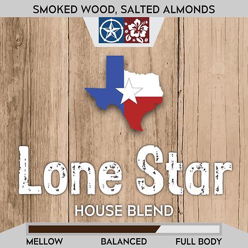 Lone Star Blend (House Blend)