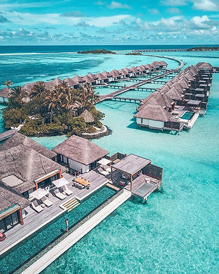 "Maldives_on_Instagram__""Four_Seasons_Mal"