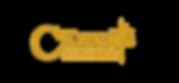 CKnights LogoGold (1).png