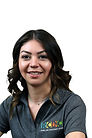 Carina Hernandez