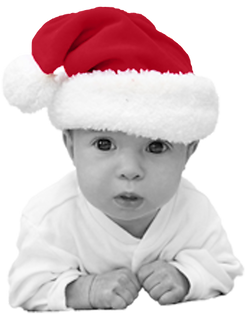 Baby with Hat_New Red.png