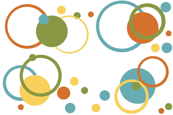 just Circles.jpg