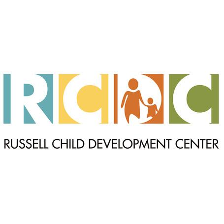 RCDC celebrates 55th Birthday, unveils new logo