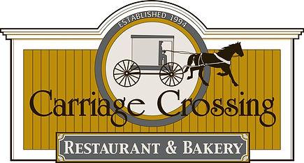carriage crossing logo 1024x548.jpg