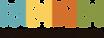 RCDC logo_Transparent.png