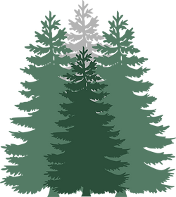 Sm Cluster of trees.png