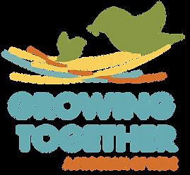 Growing Together_Transparent.png
