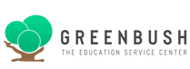 Greenbush Logo.png