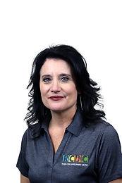 Rebecca Clancy